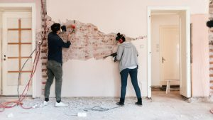 What Are the Benefits of a Home Renovation?