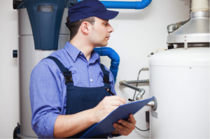 The need for reliable boiler service