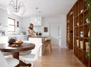 Considering Best Trends In Interior Design Experts