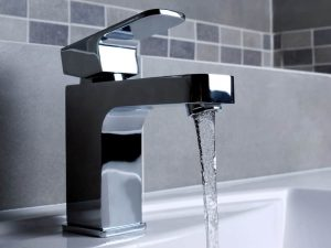 Choosing the Right Bathroom Faucets