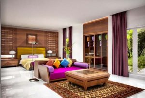Hire the best person for decorating your home