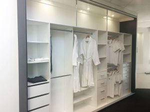 All You Need To Know About The Built In Wardrobe Price Singapore