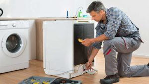 Practical and Basic tips for repairing appliances