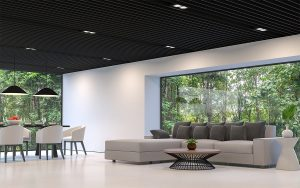 BENEFITS OF LED DOWNLIGHTS